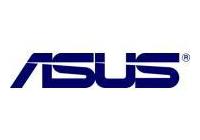 Сервисные центры Asus в Челябинске