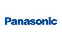 Сервисные центры Panasonic в Челябинске