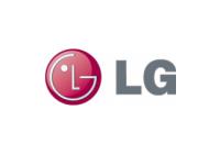 Сервисные центры LG в Челябинске